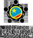 Fédération de la Diaspora Congolaise - Congo